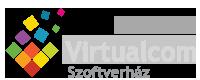 Virtualcom Szoftverház KFT.